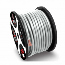 10 AWG Power Wire (250ft) - V10 Series