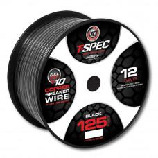 12 AWG Speaker Wire - V10 Series
