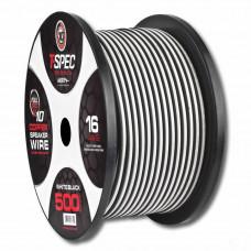 16 AWG Speaker Wire - V10 Series