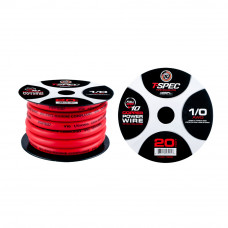 1/0 AWG Power Wire - V10 Series